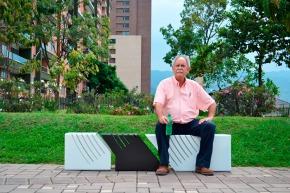mobiliario urbano tu taller design (6)