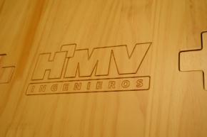 hmv + tu taller design